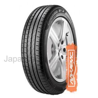 Летниe шины Pirelli P7 cinturato 225/45 17 дюймов новые в Нижнем Новгороде