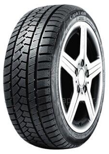 Зимние шины Ovation W-586 215/65 16 дюймов новые в Королеве