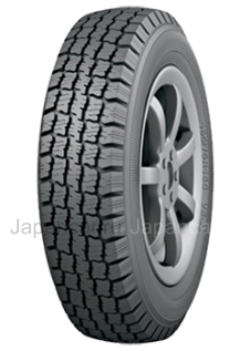 Всесезонные шины Волтайр Vs-22 voltyre 185/75 16 дюймов новые в Королеве