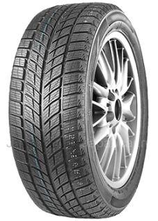 Зимние шины Doublestar Dw09 225/45 17 дюймов новые в Королеве