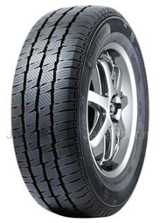 Зимние шины Ovation Wv-03 215/65 16 дюймов новые в Королеве