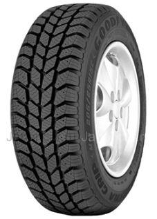 Зимние шины Goodyear Cargo ultragrip 215/75 16 дюймов новые в Королеве