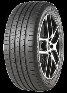 Летниe шины Gt radial Sportactive 205/45 17 дюймов новые в Королеве