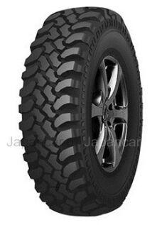Всесезонные шины Forward Safari 540 235/75 15 дюймов новые в Королеве