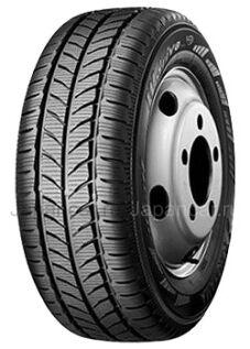 Зимние шины Yokohama W.drive wy01 195/65 16 дюймов новые в Королеве