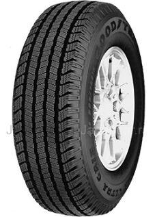 Зимние шины Goodyear Wrangler ultragrip 215/70 16 дюймов новые в Королеве