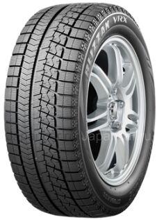 Зимние шины Bridgestone Blizzak vrx 215/55 18 дюймов новые в Королеве