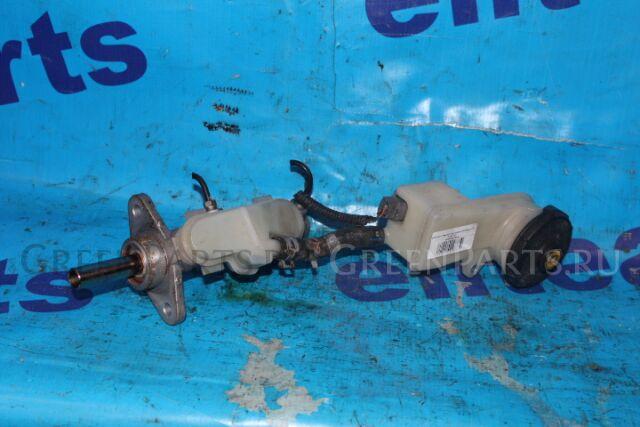 Цилиндр главный тормозной на Honda Civic FD1 R18A