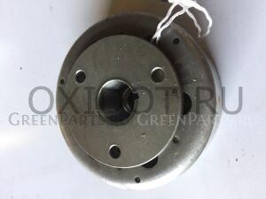 Ротор (магнит) на HONDA cb400sfv nc23e boldo