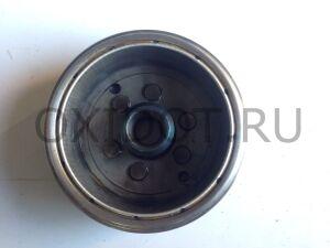 Ротор (магнит) на HONDA xelvis 250 mc25 1994