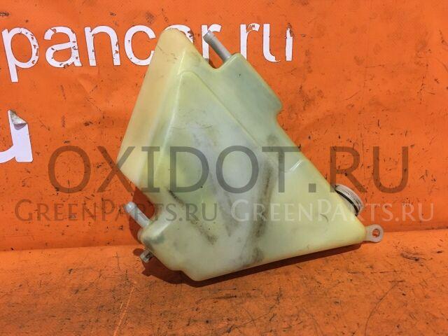 Бачок расширительный тормоз. на HONDA cb400sf nc31 1994г.,