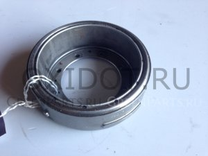 Ротор (магнит) на SUZUKI tl1000 t501 1997г.,