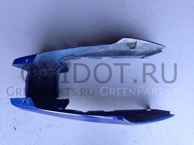 Разный пластик на HONDA xelvis 250 mc25 1994