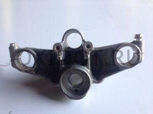 Траверсы на HONDA xelvis mc25 1994г.,
