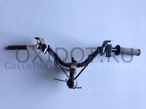 РУЛЬ на HONDA gyro-x td01 1994г.,
