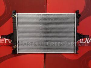 Радиатор двигателя на Volvo S60 I RS B5254T2