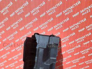 Защита на Suzuki Swift ZC71S M13A