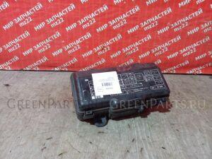 Блок предохранителей на Honda Accord CL2 H23A