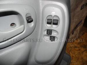 Блок управления стеклоподъемниками на <em>Chrysler</em>, DODGE Voyager IV, Caravan , <em>Town</em> Country RG RS