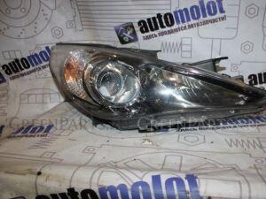 Фара на Hyundai Sonata VI YF