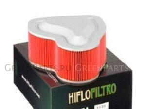 Фильтр воздушный