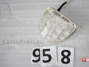 Стоп-сигнал на SUZUKI GSX-R600