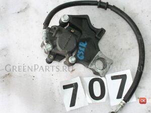 Суппорт на SUZUKI GSX-R600