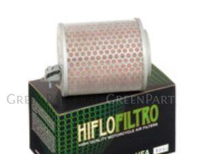 Фильтр воздушный на HONDA VTR1000SP-1/2 SC45/51