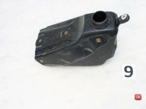 Бензобак на HONDA crf250r