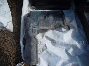 Защита двигателя на Toyota Sprinter AE110 5A-FE