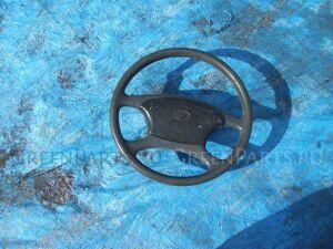 Руль на Toyota Corolla AE100 5A-FE