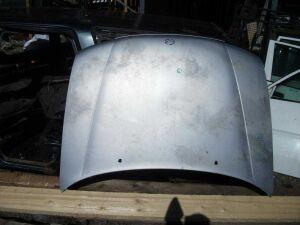 Капот на Suzuki Cultus GC21W G15A
