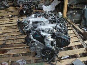 Двигатель на Mitsubishi Pajero V45W 6G74