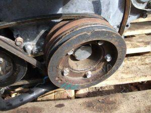 Шкив на Mazda Titan WEFAT HA