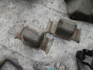 Отбойник рессоры на Mazda Titan WEFAT HA