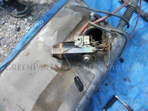 Датчик уровня топлива на Nissan Cedric Y31 VG20 DET