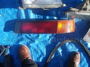Стоп на Toyota Corolla II EL41 4E-FE