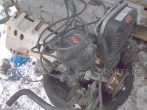 Трамблер на Toyota Mark II GX90 1G-FE