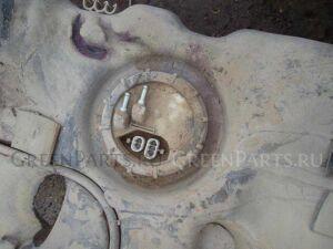 Датчик уровня топлива на Nissan Bluebird HU14 SR20DE
