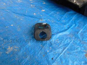 Кожух рулевой колонки на Nissan Almera G15 K4M