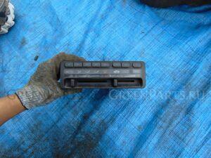 Климат-контроль на Honda Odyssey RA1 F22B