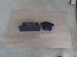 Подушка безопастности на руль на Nissan Avenir W11 QG18DE