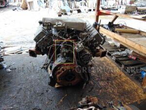 Гур на Mitsubishi FUSO FV412JR 8M21