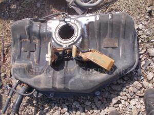 Датчик уровня топлива на Nissan Sunny FB14 GA15(DE)