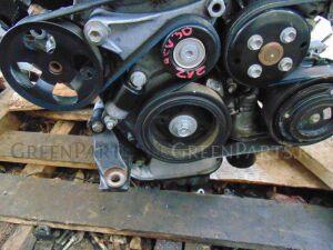 Шкив на Toyota Camry ACV30 2AZ-FE