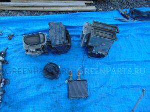 Мотор печки на Nissan Primera P11 SR18DE