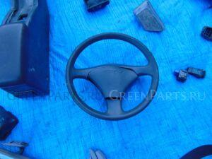 Руль на Toyota Corona Exiv ST180 4S-Fi