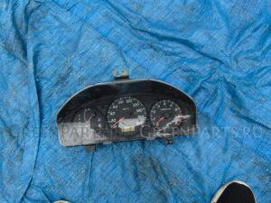 Спидометр на Mazda Demio DW5W B5E