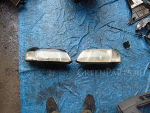 Фара на Nissan Laurel HC35 RB20DE