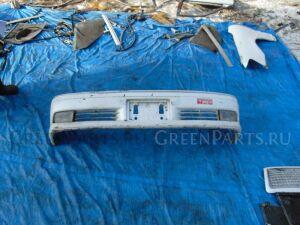 Бампер на Toyota Crown JZS171 1JZ-GTE